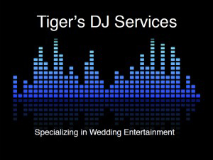 Tiger's DJ Services