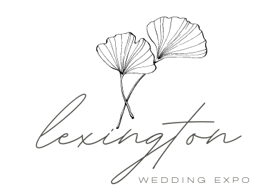 Lexington Bridal Shows